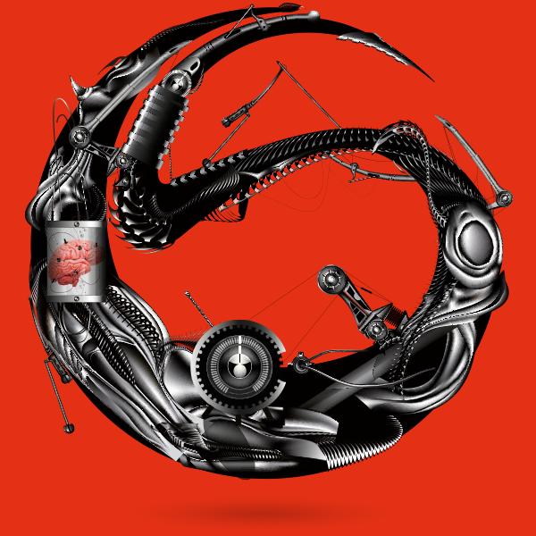 logo-metal-sebcom-agence-communication-amiens